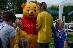 Fun Day 2011