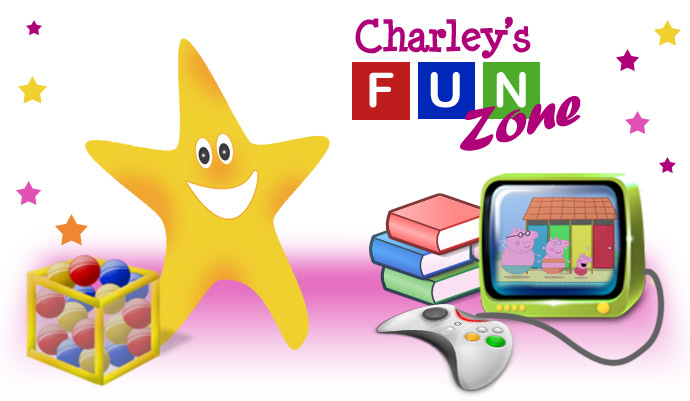 charleys-fun-zone