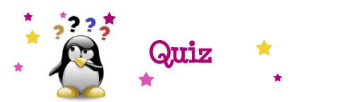 quiz-title