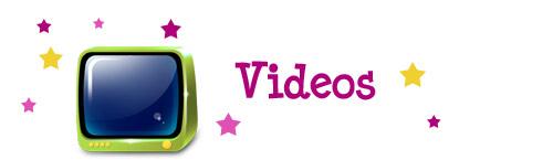 tv-videos