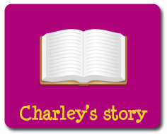 Charley's Story
