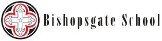 Bishopgates School