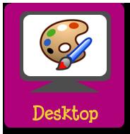 Desktop Drawing