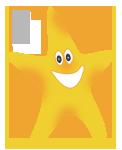charlie-star-quiz