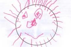 smiley-face-03