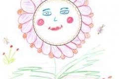 smiley-face-06
